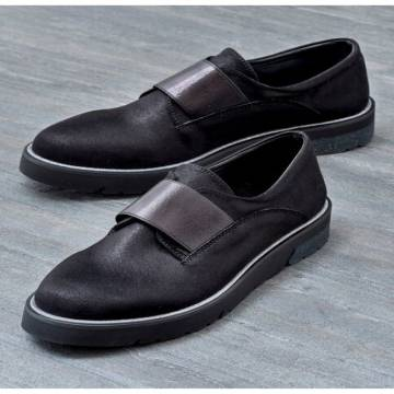 elle bayan gunluk ayakkabi modelleri