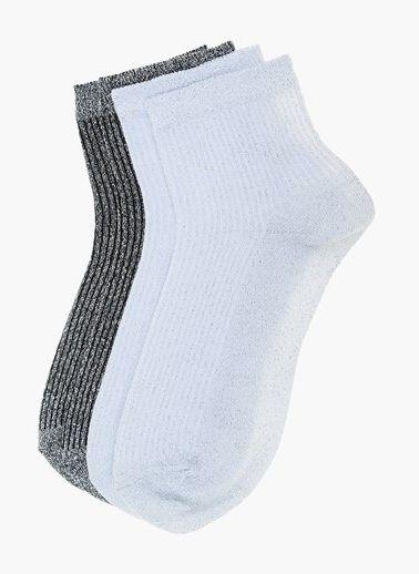 Çorap - Kadın İç Giyim