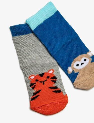 Çorap Modelleri Online Satış