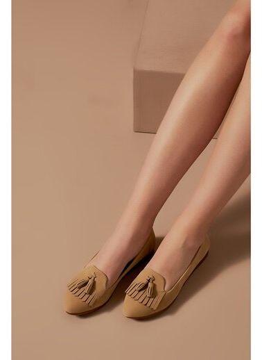 Babet Modelleri Online Satış