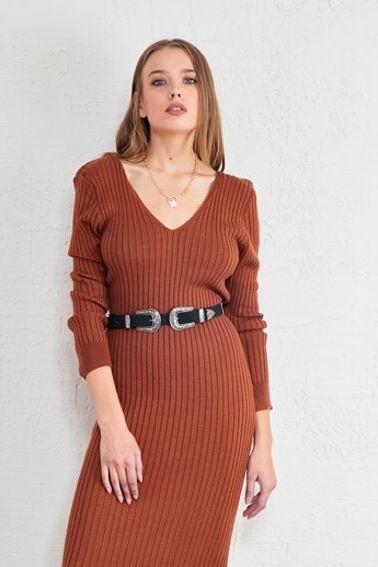 Kadın Kemer Modelleri Online Satış