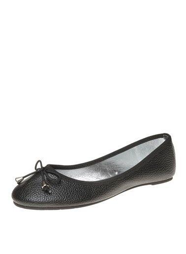 Ayakkabı Modelleri Online Satış