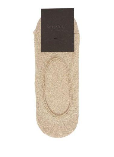 Kadın Çorap Modelleri Online Satış