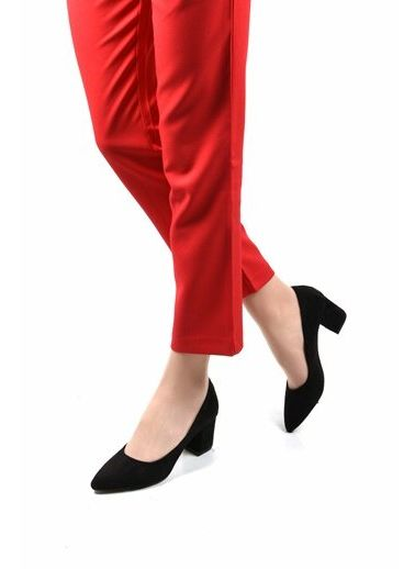Stiletto Modelleri, Stiletto Online Satış
