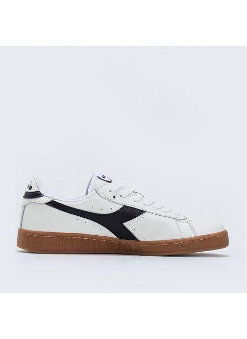 Diadora Unisex Sneakers Beyaz