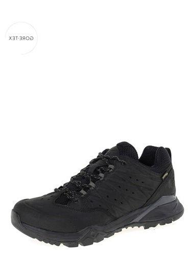 Erkek Ayakkabı Modelleri, Erkek Ayakkabı Online Satış
