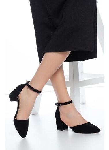 Kadın Ayakkabı Modelleri, Kadın Ayakkabı Online Satış