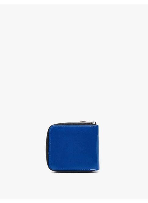 Koton Kadın Cüzdan Mavi/600
