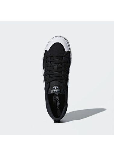 Sneaker Modelleri, Sneakers Online Satış