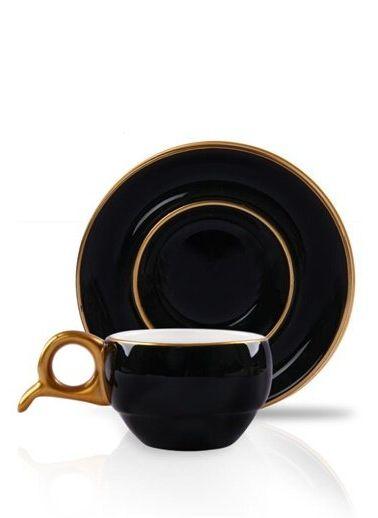 Kahve Fincan Takımı Modelleri Online Satış