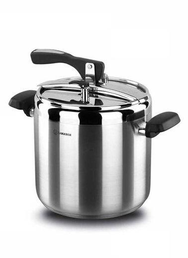Yemek Pişirme Setleri Online Satış