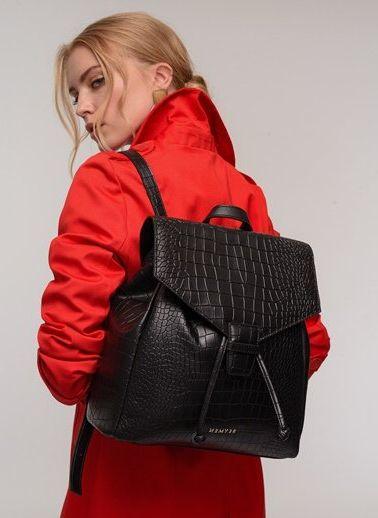 Çanta Modelleri, Çanta Online Satış