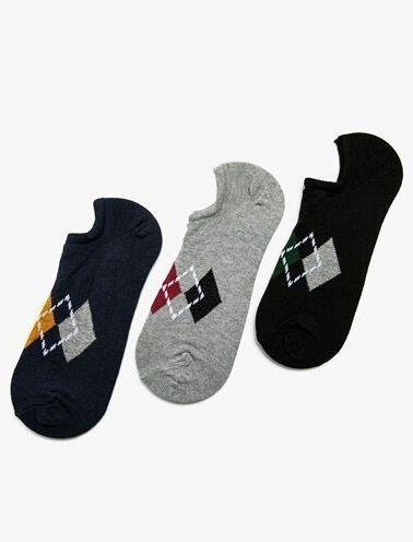 Erkek Çorap Modelleri Online Satış