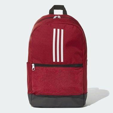 adidas Spor Giyim \u0026 Aksesuar Ürünleri Online Satış